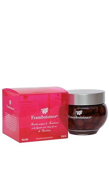 Framboisines 35 Cl
