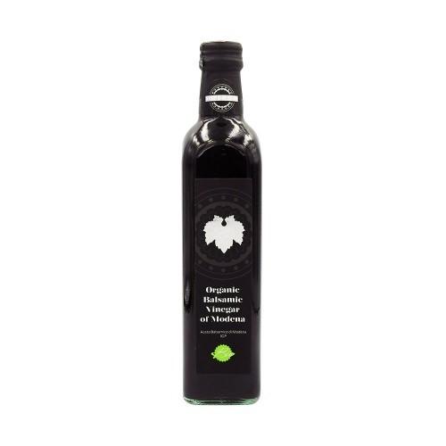Vinaigre balsamique de modene BIO