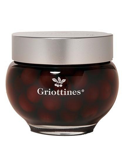 Griottines 50 Cl